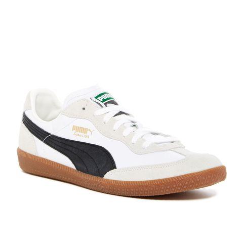 Shoe, Footwear, White, Sneakers, Product, Skate shoe, Beige, Plimsoll shoe, Athletic shoe, Walking shoe,