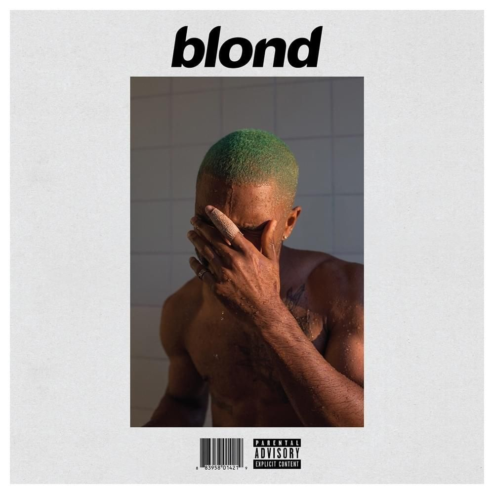 I migliori album degli anni Dieci (2010-2019)