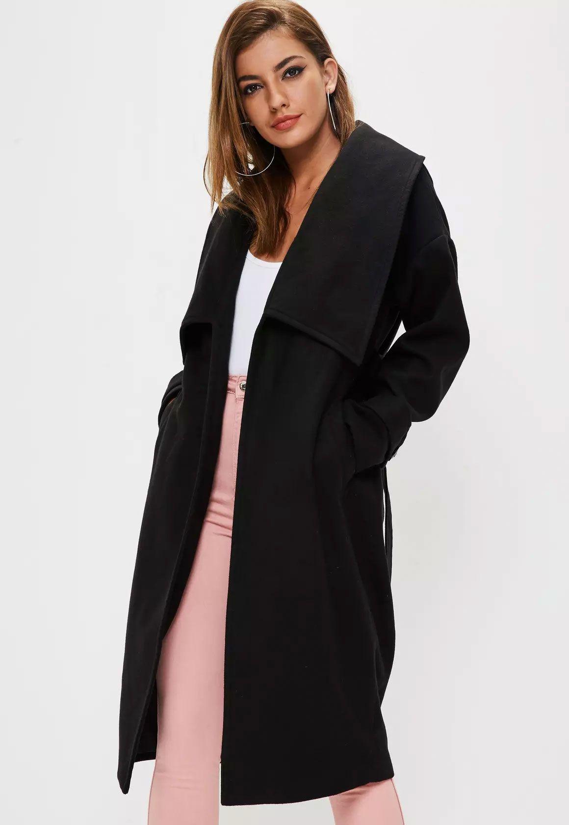 Best winter coats 2017: 100 women's winter coats to buy now