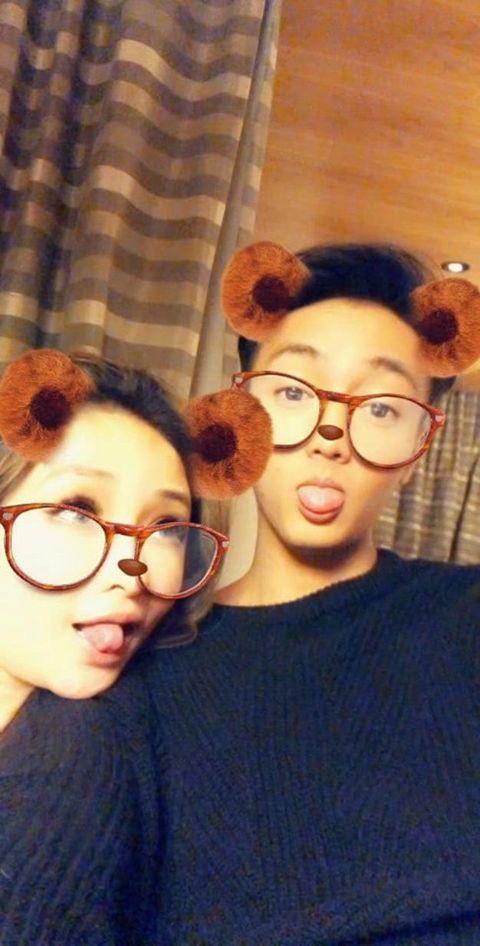 蕭亞軒40歲生日深夜驚喜曝光新男友!