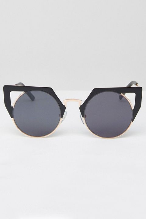 Eyewear, Vision care, Brown, Product, Sunglasses, Amber, Tints and shades, Light, Goggles, Orange,
