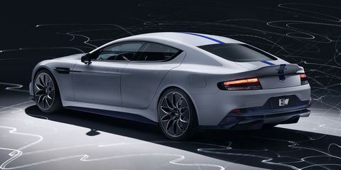 Land vehicle, Vehicle, Car, Sports car, Automotive design, Performance car, Personal luxury car, Supercar, Aston martin v8 vantage (2005), Luxury vehicle,