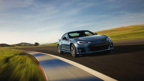 Land vehicle, Vehicle, Car, Automotive design, Performance car, Sports car, Rolling, Personal luxury car, Supercar, Coupé,