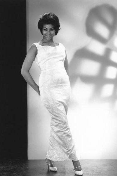 Fashion model, White, Clothing, Photograph, Shoulder, Fashion, Dress, Standing, Beauty, Fashion design,