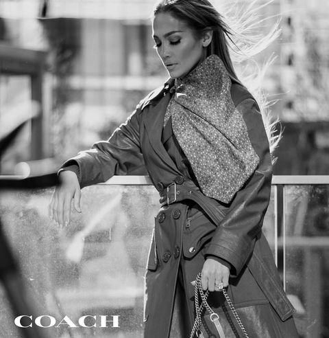 Photograph, Clothing, Black-and-white, Outerwear, Snapshot, Fashion, Street fashion, Photography, Trench coat, Coat,
