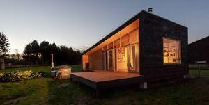 romantische-airbnbs-europa