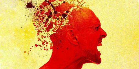 頭痛 ゲーム し すぎ ゲームのやり過ぎで頭痛がする原因とは?子供に起こった場合の対処法を教えて?
