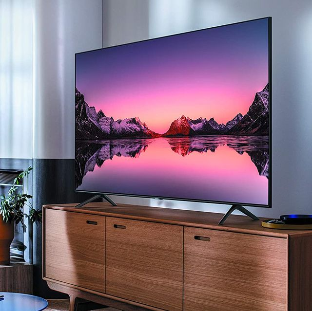 6 Best 75 Inch Tvs For 2020 Top Selling 75 Inch Tvs