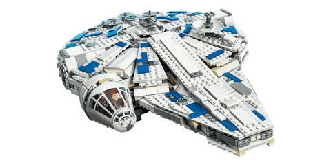 Lego, Space, Spacecraft, Toy, Vehicle, Fictional character,