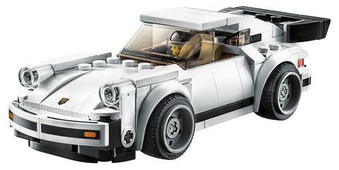 Land vehicle, Vehicle, Car, Motor vehicle, Automotive design, Model car, Toy, Automotive wheel system, Auto part, Sports car,