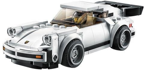 Land vehicle, Vehicle, Car, Motor vehicle, Automotive design, Model car, Toy, Automotive wheel system, Wheel, Vehicle door,