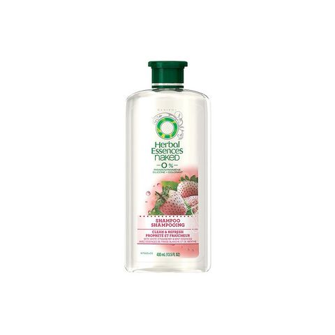 Best Shampoo To Keep Your Hair Smelling Heavenly | Women's