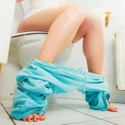 9 Effective Ways to Treat and Fend Off Yeast Infections for