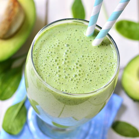 foods to eat after workout for weight loss