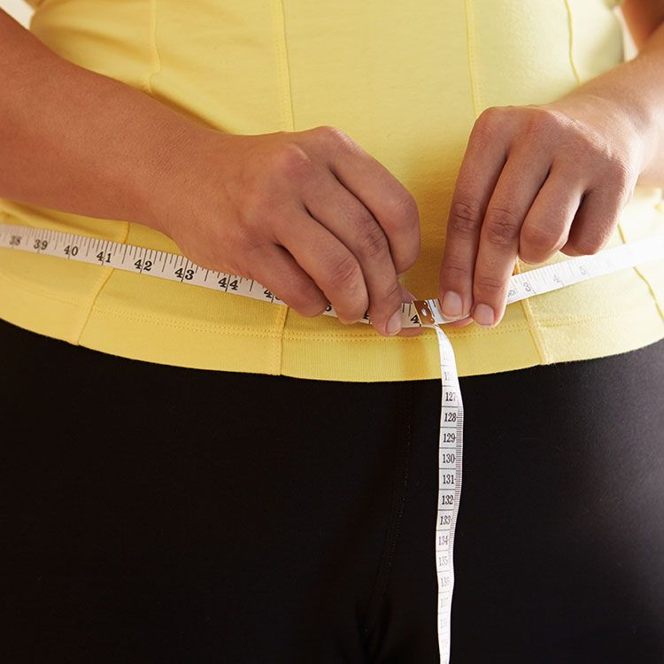 9 weight loss traps to avoid at all costs womens health tips for weight loss success malvernweather Choice Image