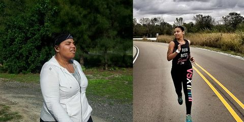 katie bolden weight loss transformation