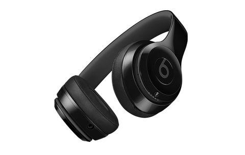 0ca68fcec44 Best Fitness Headphones Wireless - Image Headphone Mvsbc.Org