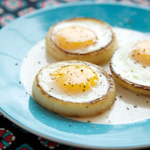 5 Fun Things You Can Do With Eggs