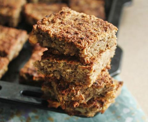 5 Deliciously Healthy Ways to Use Overripe Bananas
