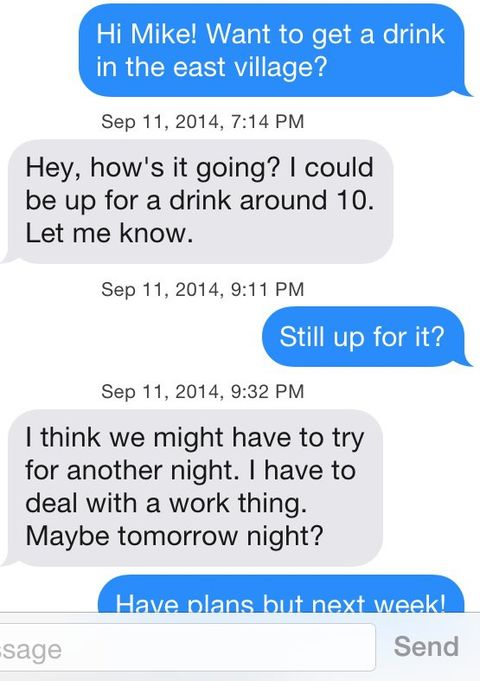 Who do i look like guy edition