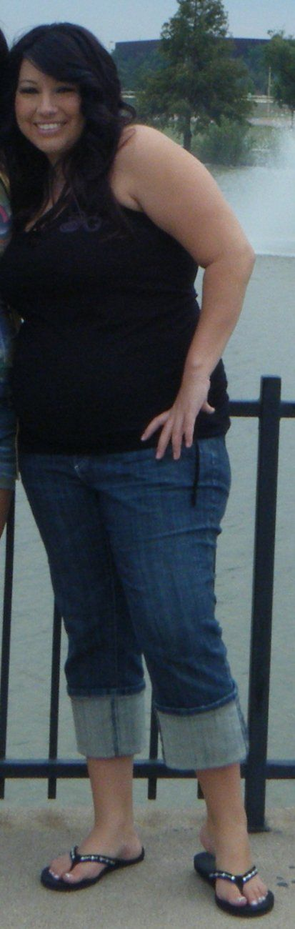 Best What Does A 5 6 230 Pound Woman Look Like Bellaesa