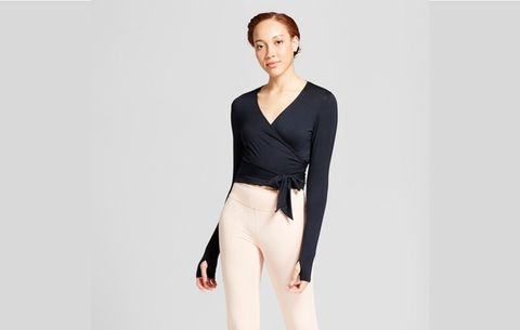 42e48a564a Everything In Target s New Activewear Line Is Under  50—And Goes Up ...