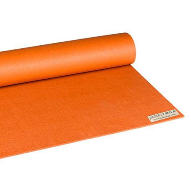 Best Grippy Mat: Jade Harmony Yoga Mat