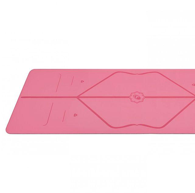 Best Upgrade Mat: Liforme Yoga Mat