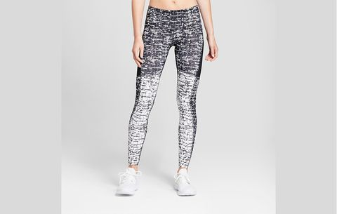 d0a90a9c978636 Women's Embrace Digital Print Leggings. Target