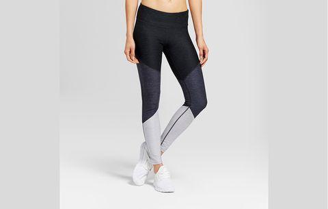 8fa46b063d8d Women s Freedom High-Waist Lattice Leggings. Target