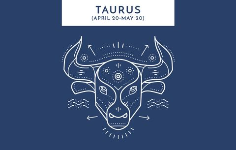 why taurus are the worst