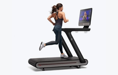 ces 2018 best health and fitness products  women's health