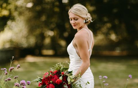 Karen Obrist Photography Jacquelyn Maynard Wedding Hair And Makeup Prices