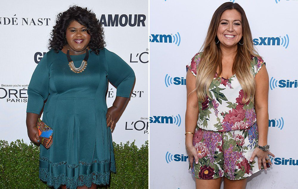 These Celebrities All Had Weight Loss Surgery And Don T Regret It