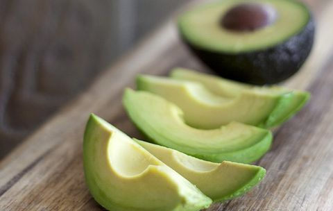 5 Avocado Hacks That Will Change Your Life
