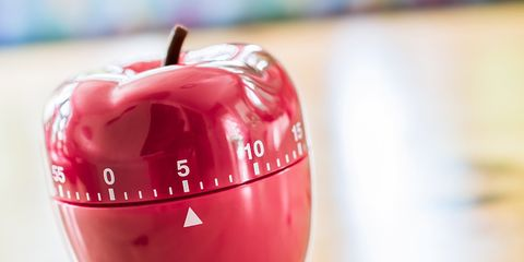 5-minute weight loss tips