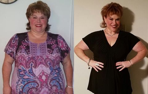 5 Women Who Used Walking to Lose Weight Explain How They Did It