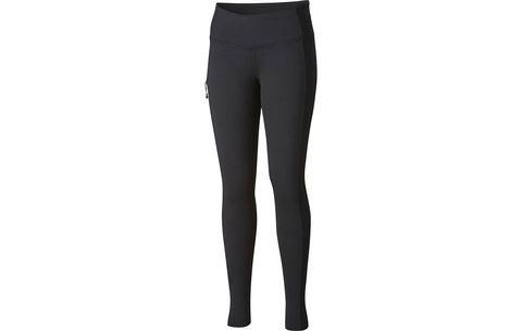 08bb847c777 Best Leggings With Pockets - Workout Leggings With Pockets