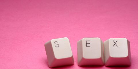 6 Things Everyone Googled Last Year To Get Off
