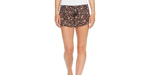 Cute comfy shorts you'll want to live in