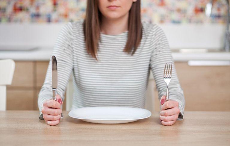 Eat breakfast lose belly fat image 2