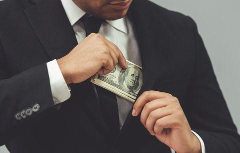 reasons for savings account