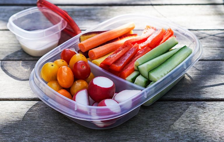 wolverine diet plan pdf