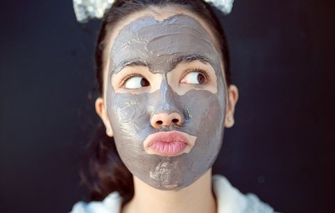 face masks recommended by dermatologists women s health
