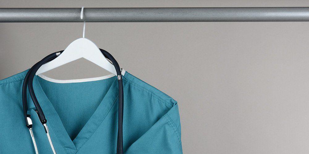 8 Best Work From Home Nursing Jobs - Online Jobs for Nurses