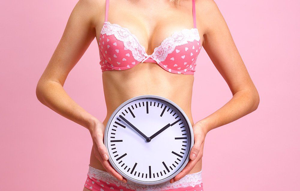 The Menopause Solution Reviews