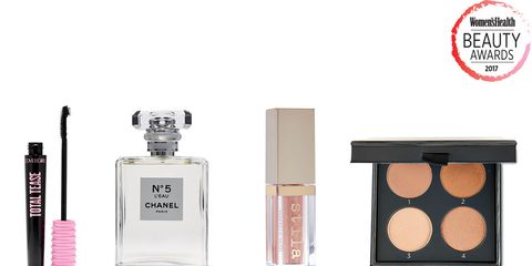 best beauty products for special event