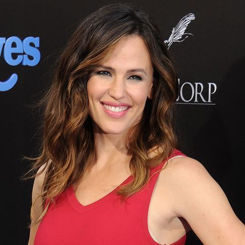 celebrities on what they learned from getting divorced
