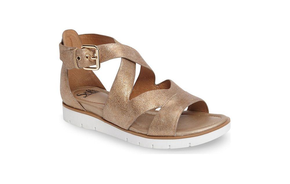 Sofft Mirabelle Sport Sandal