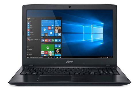 Acer Aspire E 15 15.60-inch Full HD Notebook